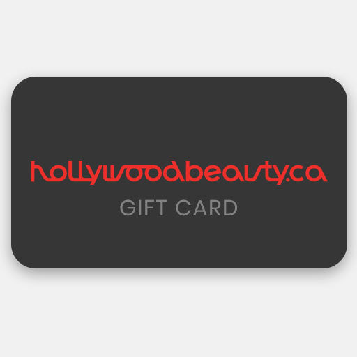 Gift Card $ 25.00