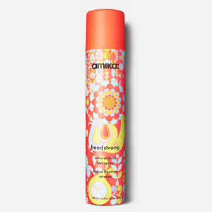 AMIKA Headstrong Intense Hold Hairspray
