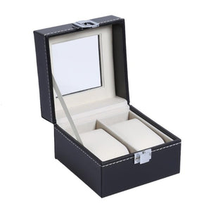 LISM Luxury Wood Storag Boxes - Blg-19 The Complete Store for You