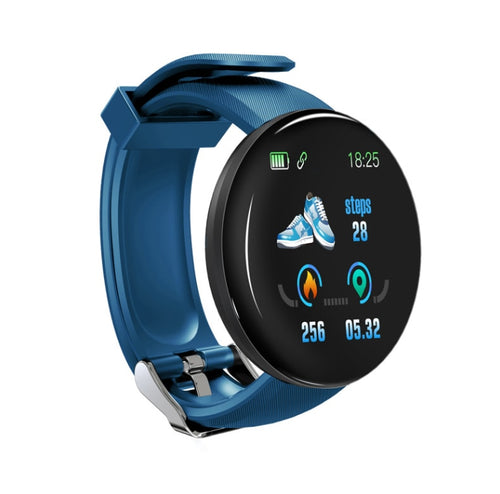 Waterproof Bracelet Smart Watch