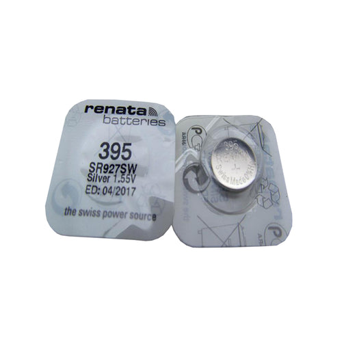 RENATA  Oxide Watch Battery