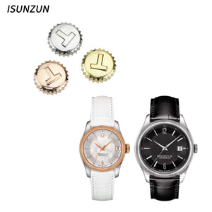 ISUNZUN High Quality Watch