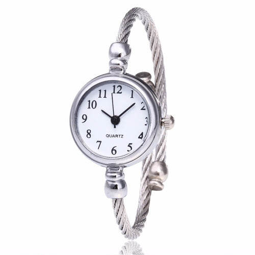 Small fashion women watches - Blg-19 The Complete Store for You
