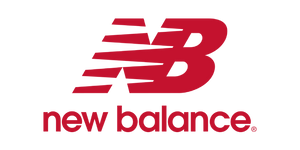 Buy New Balance shoes | Shop at Vilbury London