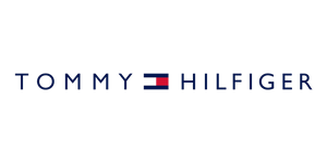 Buy Tommy Hilfiger shoes | Shop at Vilbury London