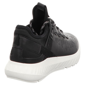 ECCO Women's St.1 Lite W Trainers 837313-51052 | Vilbury London