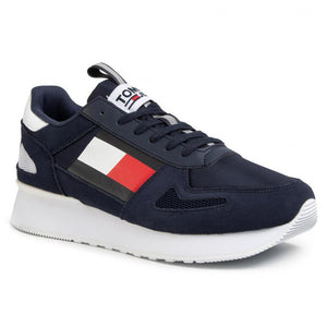 Tommy Jeans Lifestyle Runner Sneakers