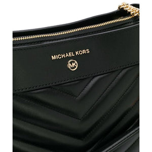 Michael Kors Womens Medium Shoulder Bag 30H9GUSL2T-001 | Vilbury London