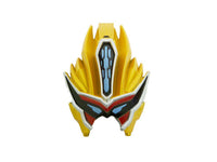Special Battle Corps Go Busters Buddy Zord LT-06 DX Tatega Miraio Go Buster Ryeau Mask Repair Parts Replacement Parts