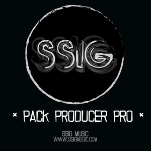 PACK PRODUCER PRO - MUSIC PRODUCTION COURSE 150H