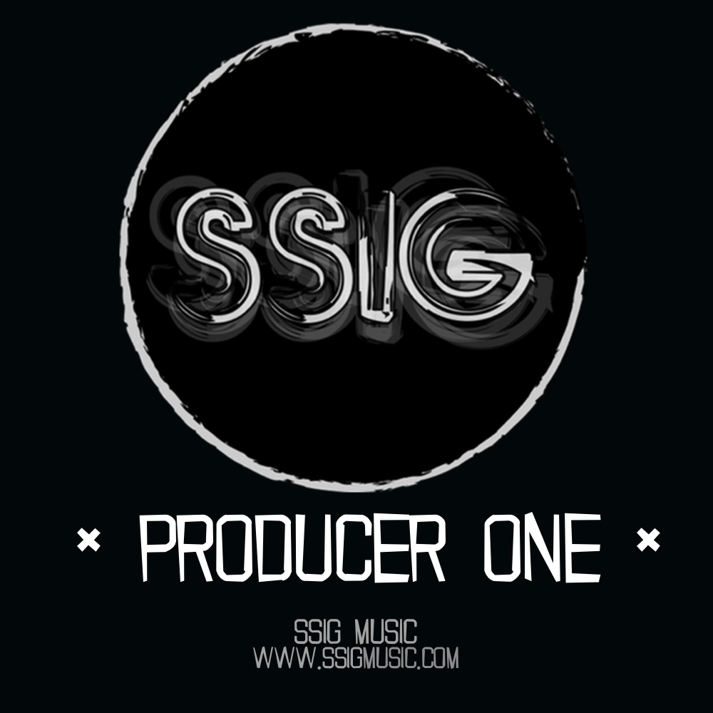 PRODUCER ONE - MUSIC PRODUCTION COURSE 50H