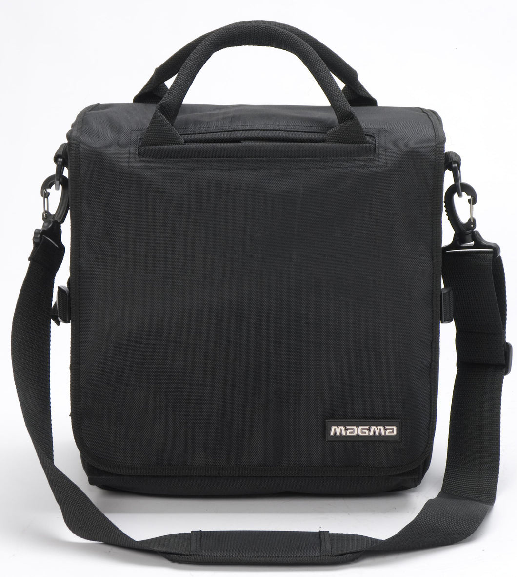 MAGMA LP BAG II