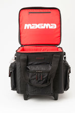 Load image into Gallery viewer, MAGMA LP BAG 100 TROLLEY