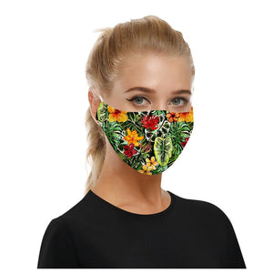 Mask for Womens