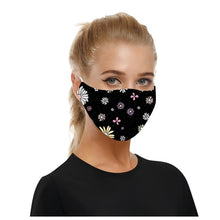 Load image into Gallery viewer, Mask for Womens