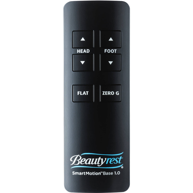 Beautyrest Smart Motion Base 1.0