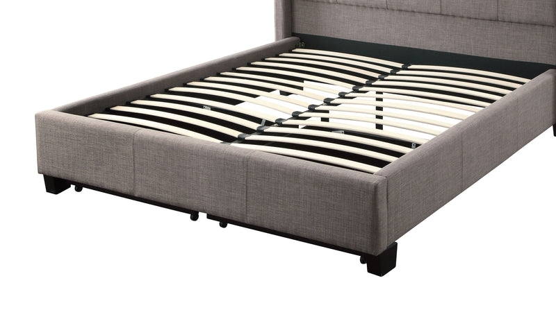 Modus Royal Storage Bed
