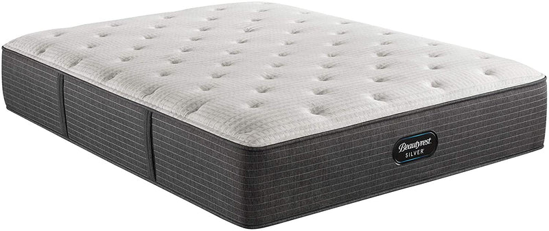BEAUTYREST BRS900-C PLUSH