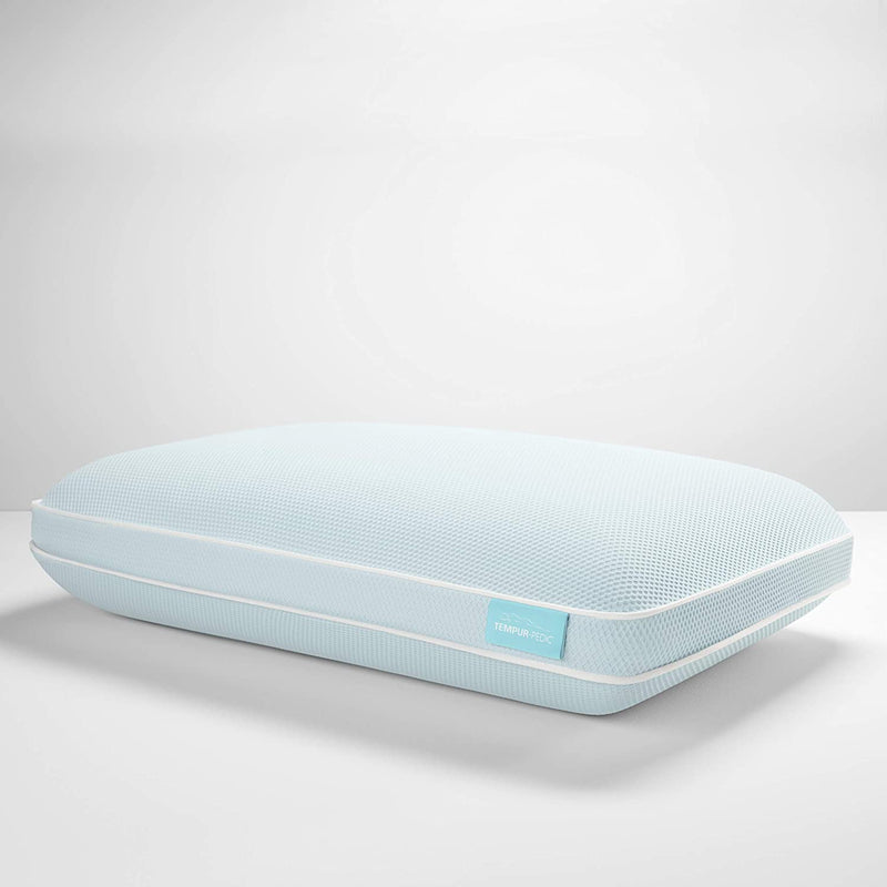 TEMPUR-BREEZE Cooling Pro Pillow