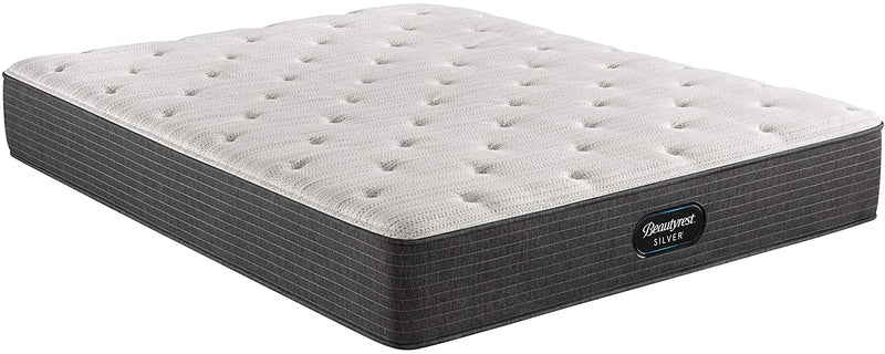 Beautyrest BRS900 MEDIUM FIRM