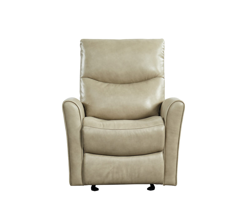 Leather Italia ABBY M6418G Recliner