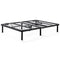 Malouf N150 Adjustable Bed Base
