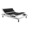 Malouf S750 Adjustable Bed Base