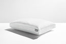 TEMPUR-Down™ Precise Support Pillow