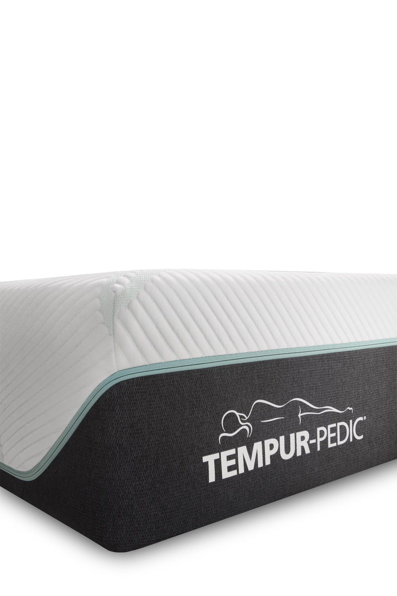 Tempurpedic Pro Adapt Medium