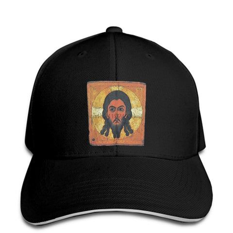 Orthodox </br> Christian Hat