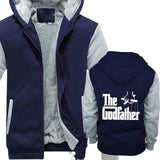 The Godfather </br> Christian Jackets