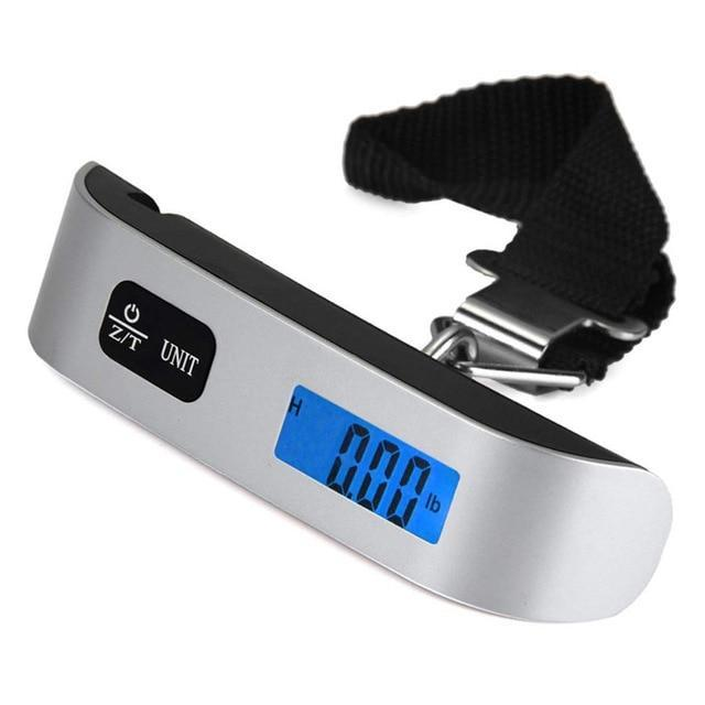 luggage scale electronic digital scale