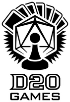 D20 Games | United States