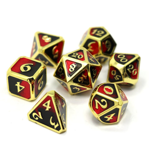 Product image for D20 Games