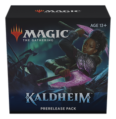 Kaldheim Diamond Loot Bag | D20 Games
