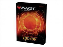 Signature Spellbook: Gideon | D20 Games