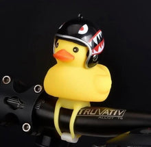 "Load image into Gallery viewer, The ""Ducky"" Light Horn - ZZSales"