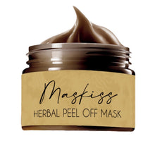 Load image into Gallery viewer, Herbal Peel Off Mask - ZZSales