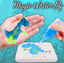 Load image into Gallery viewer, Magic Water ELF - zzsales