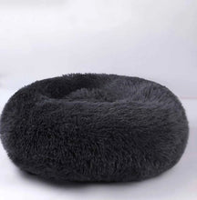 Load image into Gallery viewer, Comfy Calming Pet Bed - ZZSales