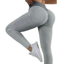 Load image into Gallery viewer, Women Sport Yoga Pants Sexy Tight Leggings - ZZSales