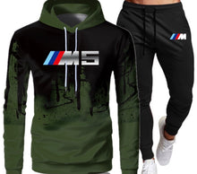 Load image into Gallery viewer, BMW MPower Tracksuit - ZZSales