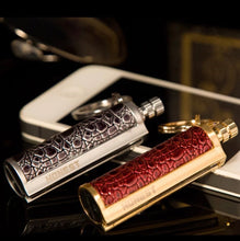 Load image into Gallery viewer, Dragon Breath Lighter - ZZSales