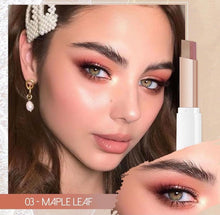 Load image into Gallery viewer, Glitter Gradient Eyeshadow Stick - ZZSales