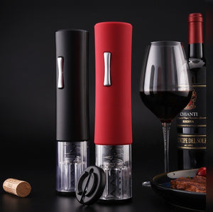 Electric wine automatic bottle opener - ZZSales