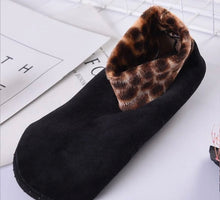 Load image into Gallery viewer, Indoor Non-slip Thermal Socks - ZZSales