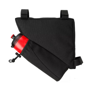 Waterproof Bicycle Storage Tail Bag - ZZSales