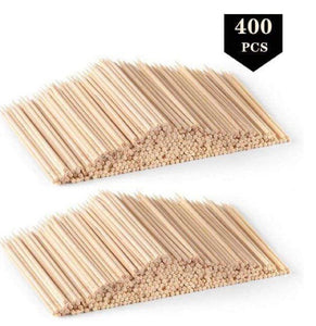 Automatic Pop-up Toothpick Box - zzsales