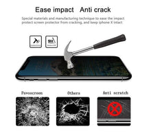 Load image into Gallery viewer, iPhone Ceramic Privacy Soft Film - ZZSales