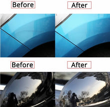 Load image into Gallery viewer, Professional Car Scratch Repair Kit - zzsales